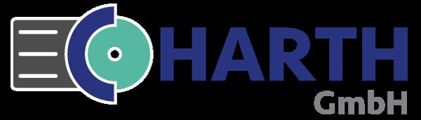 C. Harth GmbH